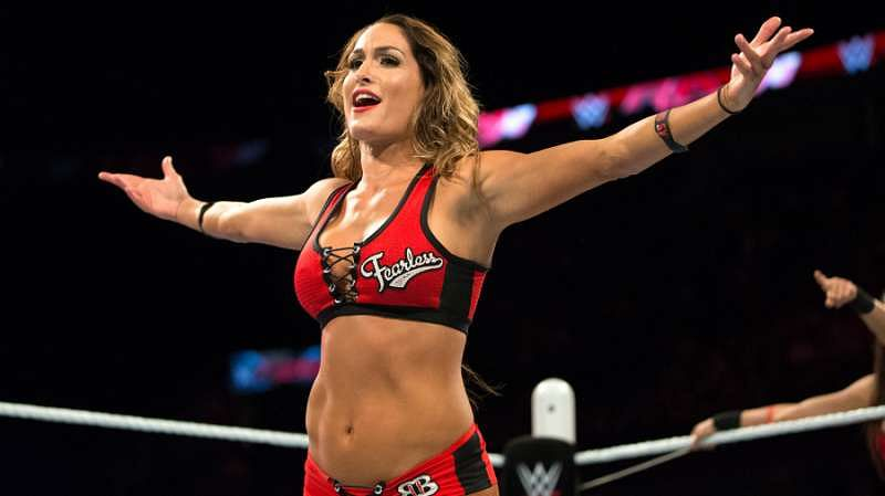https://static.sportskeeda.com/wp-content/uploads/2016/11/wwe-return-rumors-nikki-bella-1479626137-800.png