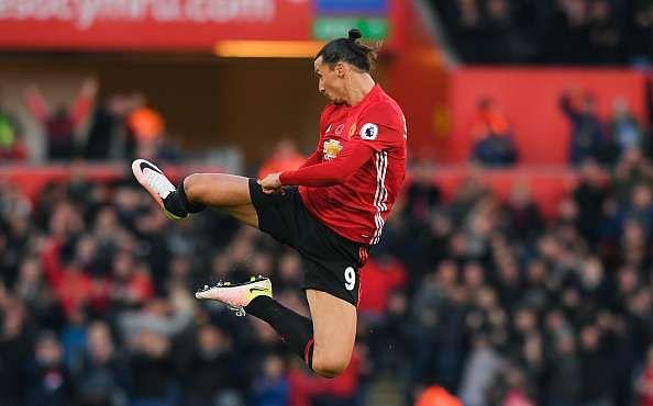 SK Retro: Reliving Zlatan Ibrahimovic's crazy bicycle kick ... Zlatan Ibrahimovic Bicycle Kick