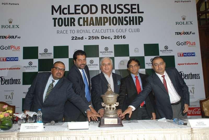 Players Tour Championship 2011/2012 –13 Finals