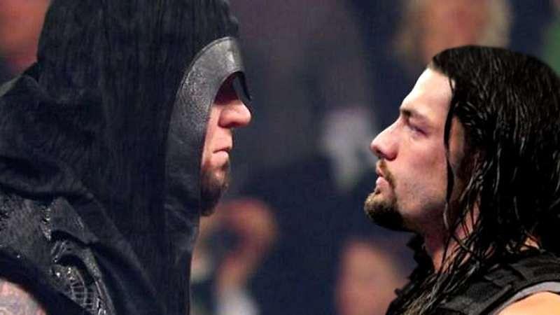 https://static.sportskeeda.com/wp-content/uploads/2016/12/undertaker-roman-reigns-wwe-wrestlemania-1483034773-800.png