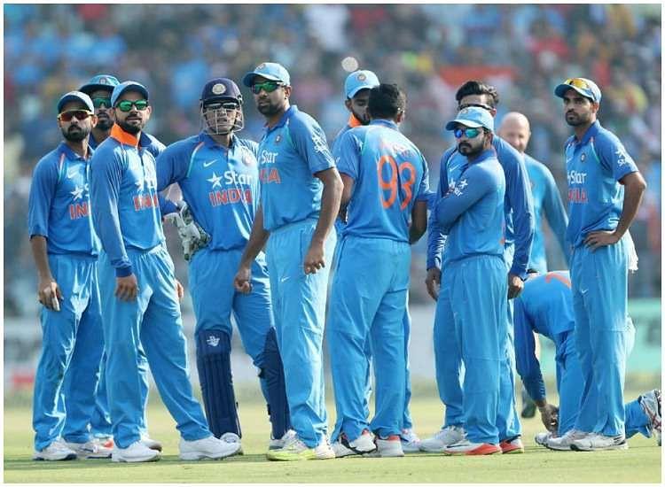 odi cricket rating