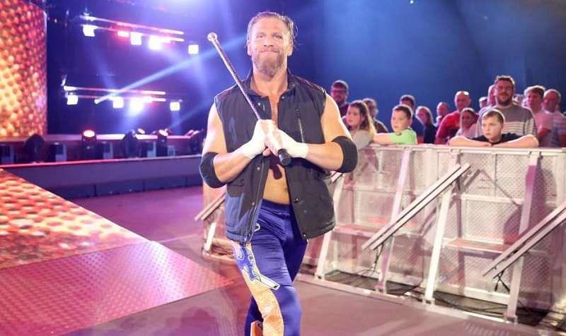 Various - WWE Smackdown Vs. Raw 2009 Soundtrack