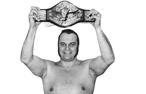 [Chronique] Les 50 champions de la WWE de l'histoire en classement Stasiak-1484692947-800