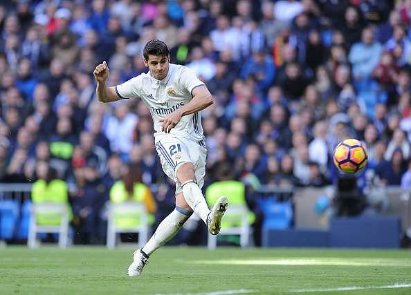 https://static.sportskeeda.com/wp-content/uploads/2017/02/621408818-alvaro-morata-of-real-madrid-scores-his-gettyimages-1486914197-800.jpg
