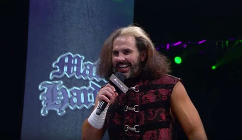 XWL Anarchy 9/18/17 - 9/25/17  Wwe-news-matt-hardy-disses-triple-h-total-nonstop-deletion-1488253533-800