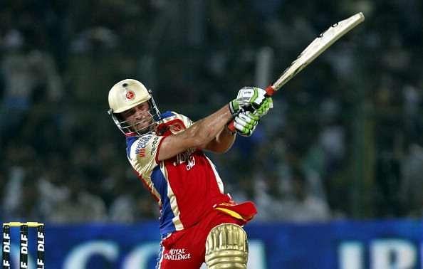 IPL 2017: Top 5 batsmen with highest batting strike rates ...