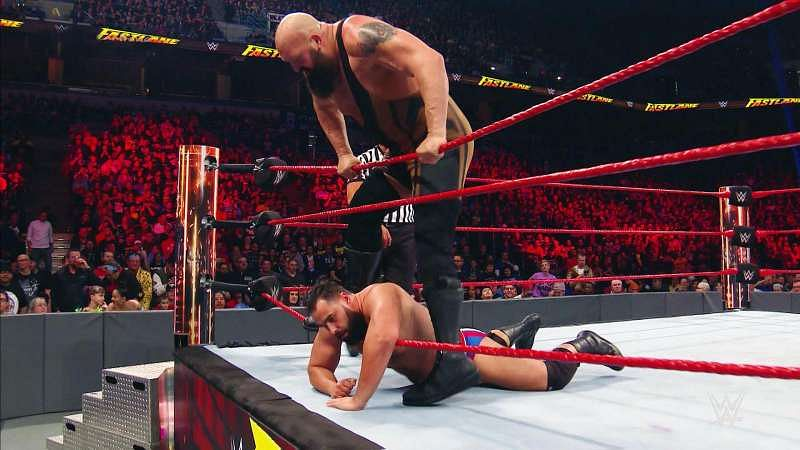 WWE Fastlane 2016: Results & Highlights You Need to Know