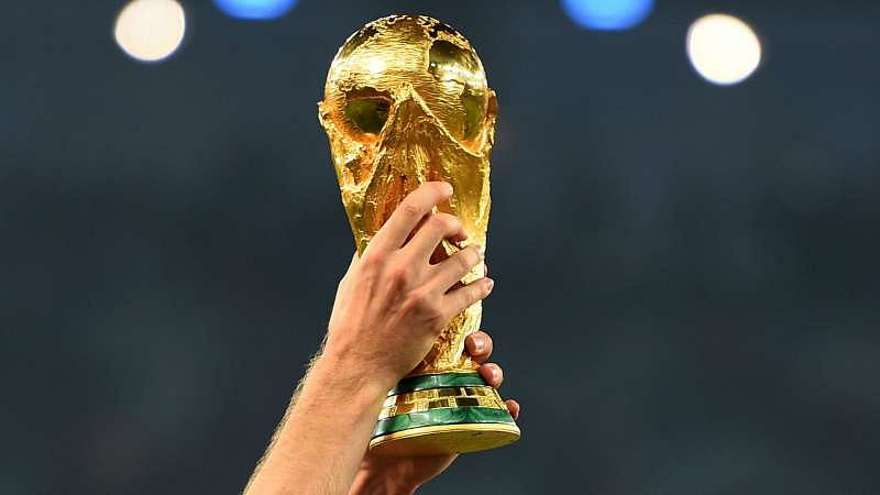 Syria keep World Cup dream alive