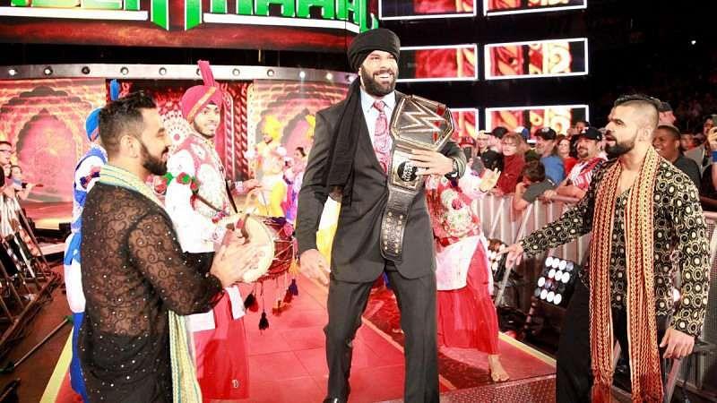 Resultado de imagen para jinder mahal india celebration