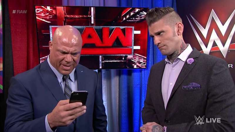 kurt-angle-and-corey-graves-1496125407-8