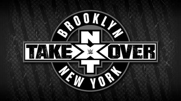 nxt-take-over-brooklyn-social-1495109806