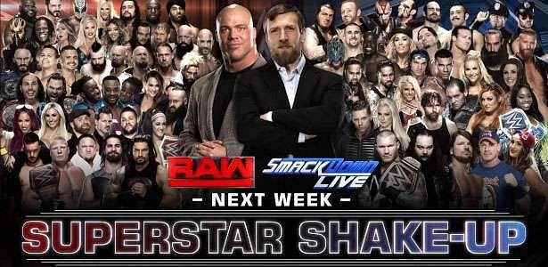 superstar-shakeup-1494664586-800.jpg