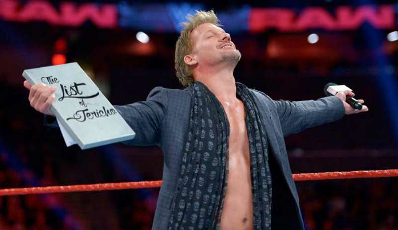what-happened-to-chris-jericho-149457687