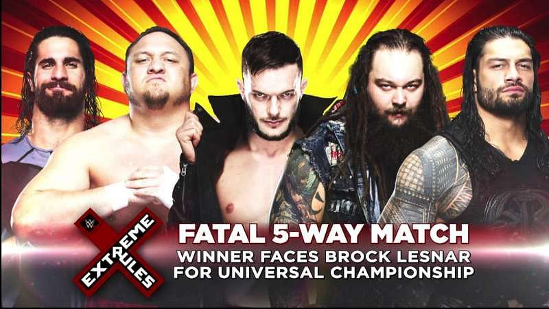extreme-rules-fatal-5-way-1496297602-800