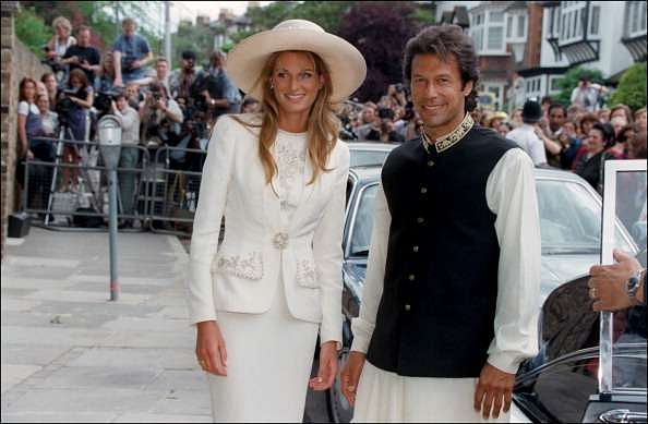 5 Cricketers Who Married A Foreigner