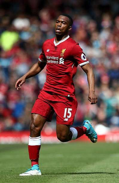 Sturridge: 5 Players Who Are Criminally Misused By Their Clubs