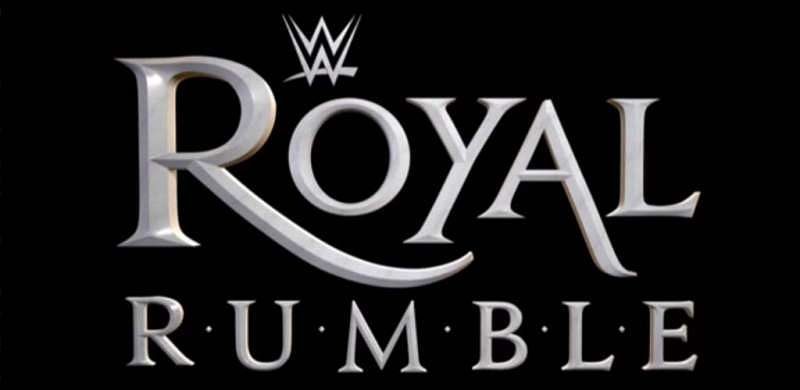 royalrumble2-1499407164-800.jpg