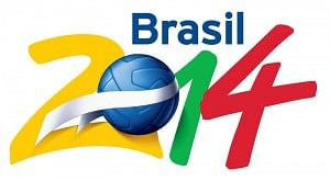 Road to FIFA WC 2014